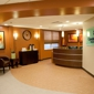 Candlewood Park Healthcare Center - Cleveland, OH