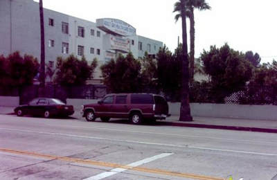 Felices Dias Adult Day Health Care Center - Los Angeles, CA