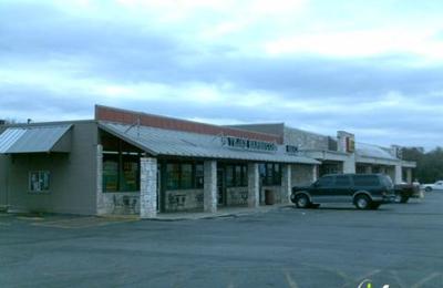Dollar General - Helotes, TX