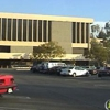 Orange County of-- Sheriff-Coroner Department Court Operations Division North Justice Center