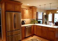 Affordable Renovation Services San Antonio Tx