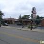 Backstrom Chiropractic & Wellness - Glen Ellyn, IL