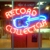 Record Collector Inc