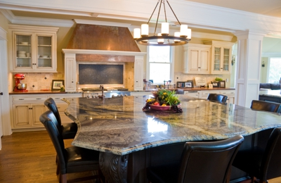 Carolina Kitchens - Charleston, SC