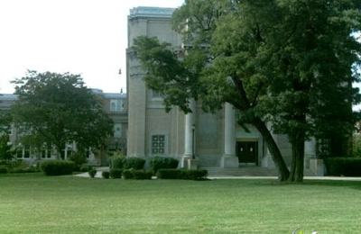Senn High School - Chicago, IL