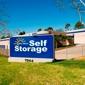 Mira Mesa Self Storage - San Diego, CA