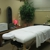 Amarillo Massage Therapy Inst