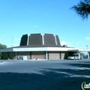 Davis Funeral Home & Memorial Park