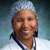 Dr. Amal H Awadalla, MD