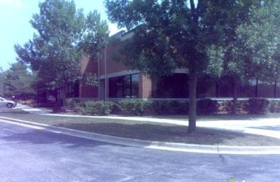 Creative Group - Buffalo Grove, IL