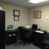 Oirtech Hearing Aid Center