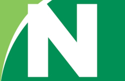 Northwest Bank - North Tonawanda, NY