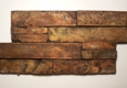 Designer Stone Veneer $2.99 - El Paso, TX