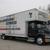 Bluemound Express Moving & Storage