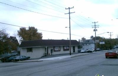 Johnson's Highland Inn - Halethorpe, MD