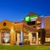 Holiday Inn Express & Suites Pasco-TriCities