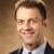 Dr. Alexander B Mamonov, MD, PHD