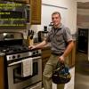 United Appliance Services Las Vegas - CLOSED