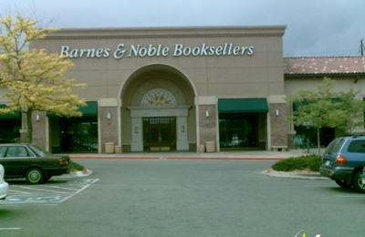 Barnes & Noble Booksellers - Lakewood, CO