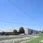 Muscle Pharm Inc - Franklin, TN