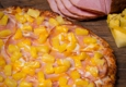 Mountain Mike's Pizza - Newark, CA