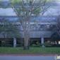 Landry, Keala K, MD - Berkeley, CA