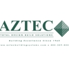 Aztec Building Systems