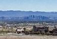 Donard Twardowski Pulse Realty Group - Las Vegas, NV. The Las Vegas Strip view from North Las Vegas. Donard Twardowski, REALTOR® Pulse Realty Group LLC (702)860-2778