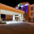 Holiday Inn Express & Suites Ozona