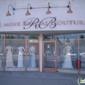R-Mine Bridal Couture - Studio City, CA