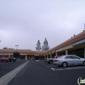 Golden Life Pharmacy II - Simi Valley, CA
