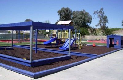 Little Explorers Preschool Academy 5165 Cochran St, Simi Valley, CA