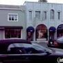 Decades - Los Angeles, CA