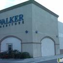 Walker Furniture Outlet & Clearance Center
