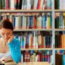 E & L Student Loan Forgiveness