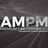 AM/PM Premium Car Carrier Co.