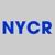 New York Carpet and Rug Inc