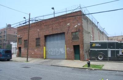 Fay Da Manufacturing Corp - Brooklyn, NY