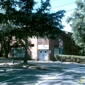 Morning Star Missionary Baptist Church - Washington, DC