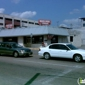 Brick Oven Restaurant - Austin, TX