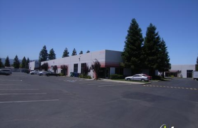 Aegea Medical Inc - Redwood City, CA