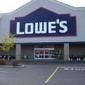 Lowe's Home Improvement - Ware, MA
