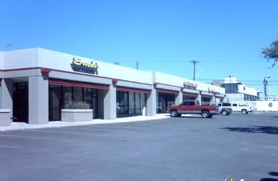 San Antonio Appliance Repair - San Antonio, TX