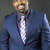 Allstate Insurance Agent: Xavien Hood