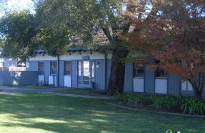 West Bay Sanitary District - Menlo Park, CA