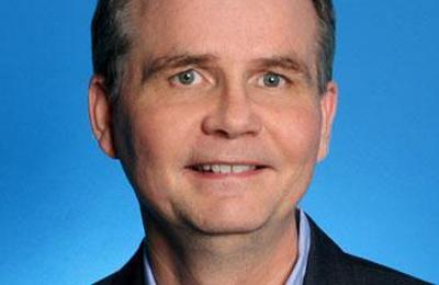 Allstate Insurance Agent Greg D. Belvill - Everett, WA