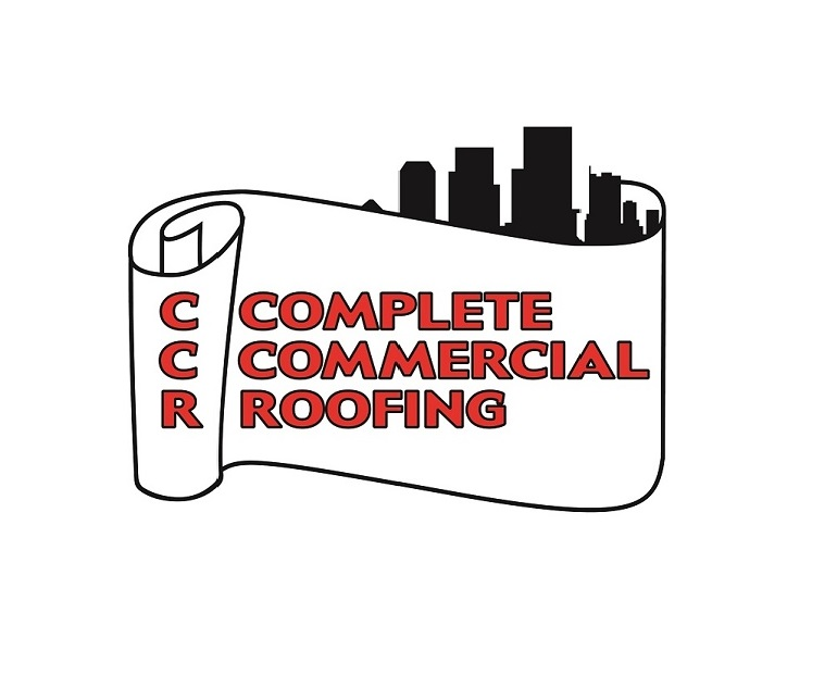 Complete Commercial Roofing 618 W Walnut St Kokomo In