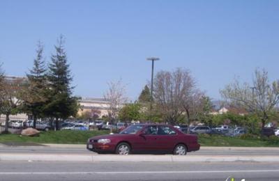 East West Bank - San Jose, CA
