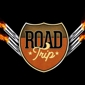 Road Trip Restaurant - Port Jefferson Station, NY