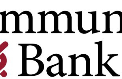 Community Bank, N.A. - Madrid, NY
